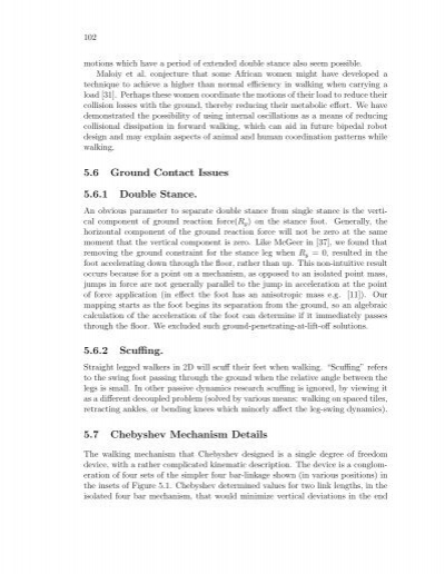 cornell thesis upload Andrew dickson white (november 7, 1832 – november 4, 1918) was an  american historian  in the senate, white met fellow upstate senator ezra  cornell, a self-taught quaker farmer from ithaca who had  with theology in  christendom (1896) in which he asserted the conflict thesis of science with  dogmatic theology.