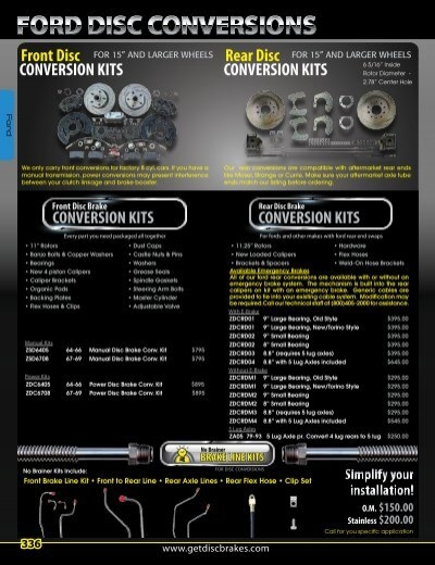 The Right Stuff ZPC6603 Carburetor 715 CFM