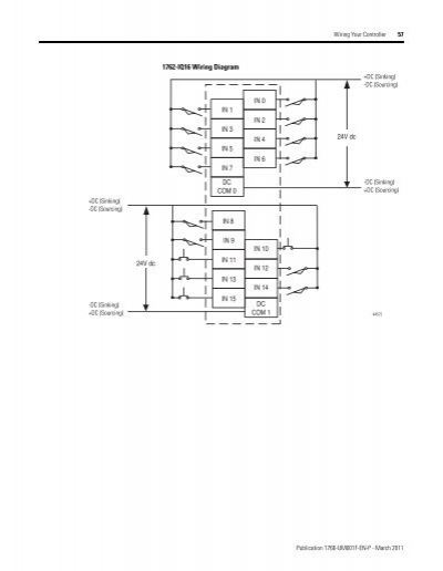 besides Lxshi Xl Sl Micro Usb To Hdmi Wiring Diagram as well Famous Micrologix Manual S Electrical Circuit Diagram Of Micrologix Wiring Diagram moreover New Sealed Allen Bradley L Bwb Ser E Micrologix Controller Cpu besides Modemstraightdb. on micrologix 1400 wiring diagram