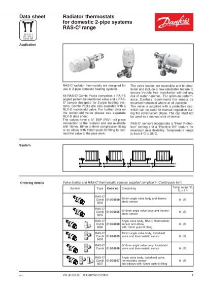 Danfoss wiring centre diagram images