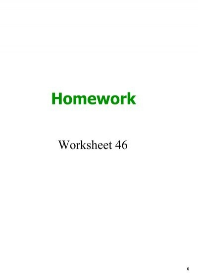 Kumon Worksheets Download Excel Homework Worksheet   English Grammar Worksheets For Grade 6 with Sideways Stories From Wayside School Worksheets Word  May Might Worksheet Pdf