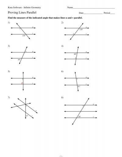 kuta math worksheets geometry geometry worksheets transformations worksheetsviewer challenge. Black Bedroom Furniture Sets. Home Design Ideas