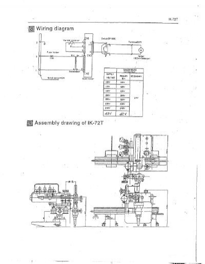 square d 8536 wiring diagram
