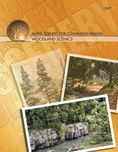 WOODLAND SCENICS WS-ST1423 1//2In FOAM SHEET 1//PKG 2/' EA