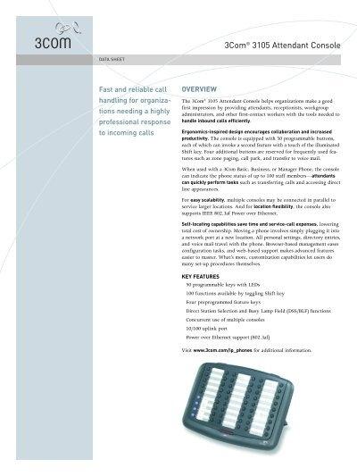 Inter-tel axxess cpc call processing card (550. 2030) – atlas phones.
