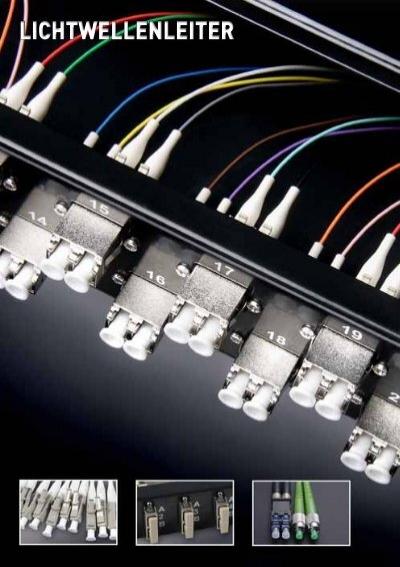 Galapara 10er Set Verbindungsst/ück f/ür Ringgummimatte 10 Verbinder f/ür Gummimatten Gummi Schwarz
