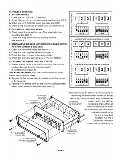 Help Needed Karizma R Wiring Diagram Page 2 India Travel ... on
