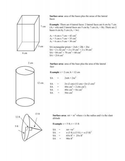 surface area and cm Html : bsa calculator mosteller method: [ 13103 : halls bsa web calculator ] bsa (m 2 ) = (height (cm) x weight (kg)/3600) ½ eg, bsa.