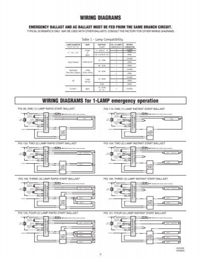 5 troubleshooting guide sta ufo-3aw wiring diagram at nearapp.co