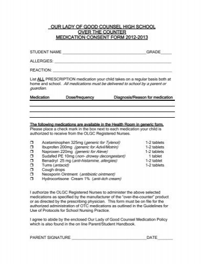 medical and photography consent form Hampshire Ladies Golf – Photography Consent Form