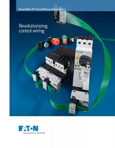 eaton mobile hydraulics manual pdf