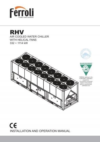 95/mm Index Fixing Systems ra-fre/ /Kit of 2/Holders for Aluminium Radiators Ferroli Straight Plated Coating