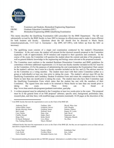 Articles on researchgate education services inc