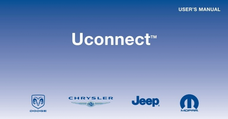 2010 uconnect user s manual chrysler rh yumpu com uconnect user manual 2010 uconnect user's manual for 2013 chrysler 300