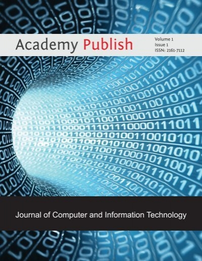Download Complete Journal In Pdf Form Academy Publish