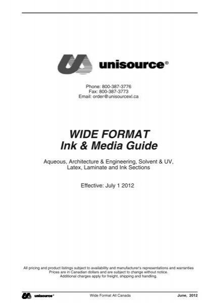 "54/""x164/',Waterproof Matte Inkjet Photo Poster Paper of Eco-solvent UV Printers"