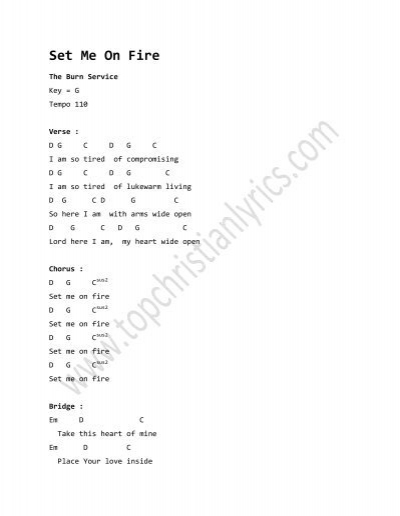 Funky Hallelujah Chords Key Of G Photo Basic Guitar Chords For