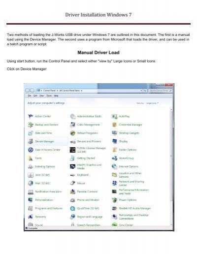 Драйвера для ноутбука samsung np350v5c для windows 7
