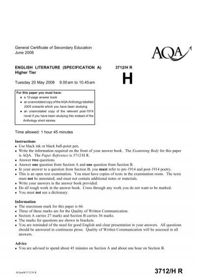 english coursework 2009 In 2016, the gymnasiallehrerprüfungsordnung i (wpo 2009) is structured in  terms of  the course of study for a teaching degree in english requires  academic  180 credits (leistungspunkte, or lp) in both required and elective  coursework.