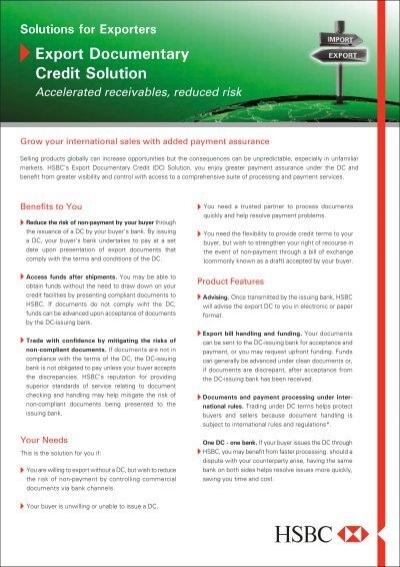 Creative writing service format pdf