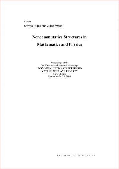 Vassiliev mathematics of investment adig investment adresse disneyland