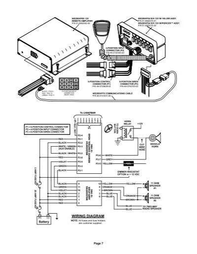 Electrical And Wiring Diagram likewise Provspecriceuo soclog additionally 2002 Chevy Cavalier Starter Wiring Diagram likewise Parts Of A Battery besides Diagram Of Snowblower. on snow blower light wiring
