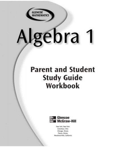 besides Collection Of solutions Alge Math Worksheets Mcgraw Hill Math furthermore  likewise Chapter likewise  additionally  together with Glencoe Geometry 2008   Geometry Textbook   Brightstorm also Hill Alge 1 Worksheet Answers Worksheets For All Download And in addition  besides  further Glencoe Mcgraw Hill Alge 2 Awesome College Alge Worksheets further Glencoe Mcgraw Hill Worksheet Answers   Q O U N also  besides Glencoe Pre Alge Answers For Worksheets All M   Criabooks likewise Mcgraw Hill Worksheets The Hill  panies Worksheet Answers Co additionally . on glencoe mcgraw hill math worksheets