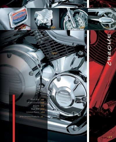 Pair Chrome Mirrors Tear Drop Honda Magna VTX 1300 VTX1800 Fury Sabre Super