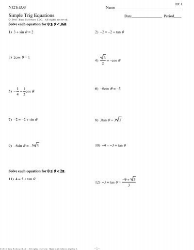 Multiplication Of Matrices Worksheets Pdf Mattawa