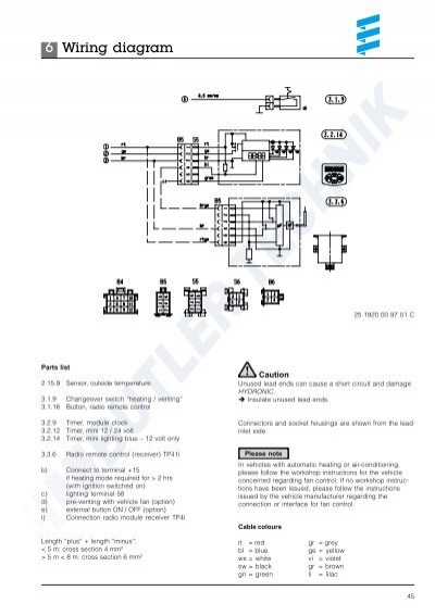 6 Wiring Diagram 25 1920