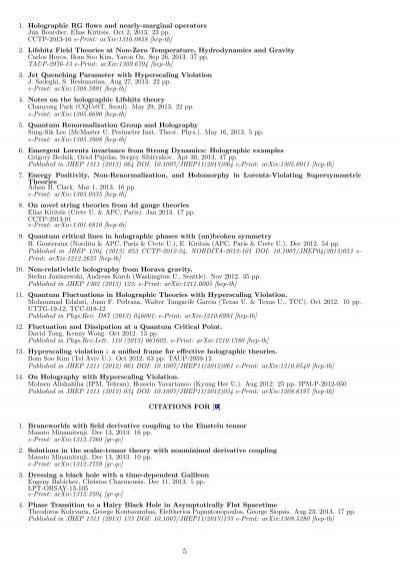 string theory in a nutshell elias kiritsis pdf