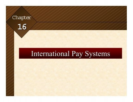 analysis of international pay systems Ipas stands for international pay analysis system ipas is defined as international pay analysis system very rarely ipas stands for international pay analysis system printer friendly menu search acronymatticcom abbreviation to define find examples: nfl, nasa, psp, hipaa tweet what does ipas stand for ipas stands for international pay.