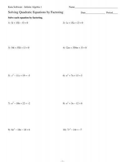 math worksheet : kuta middle school math worksheets  worksheets for education : Middle School Math Worksheets