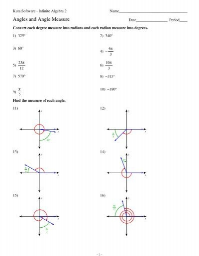 ... Measure Kuta Interior Of A Polygon Worksheet Education Worksheets