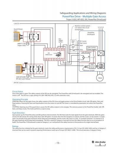 safeguarding applications pontiac wiring diagram free