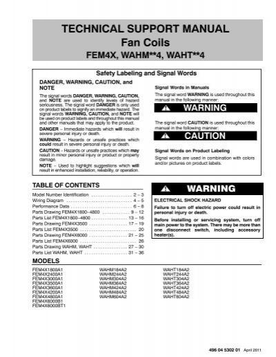 Enviro Tech Fan Coil Unit Wiring Diagram | Wiring Diagram on chilled water fan coil unit diagram, fan coil units explained, fan coil unit piping detail, fan coil unit system, fan coil unit maintenance, tesla coil diagram, fan coil unit operation, fan coil unit installation, cooling tower and chiller diagram, white rodgers fan relay diagram, central air conditioner condenser diagram, fan coil control diagram, coil on plug diagram, fan coil units drawing, table fan circuit diagram, schematic vs diagram, how does air conditioner work diagram, coil spring diagram, fan coil unit specification, residential air handler diagram,