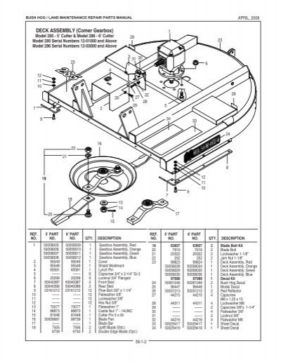Ditch Witch Model Wiring Diagram on american wiring diagram, simplicity wiring diagram, demag wiring diagram, ingersoll rand wiring diagram, 3500 wiring diagram, western star wiring diagram, perkins wiring diagram, bomag wiring diagram, van hool wiring diagram, liebherr wiring diagram, john deere wiring diagram, astec wiring diagram, new holland wiring diagram, lull wiring diagram, case wiring diagram, clark wiring diagram, lowe wiring diagram, sakai wiring diagram, sullair wiring diagram, international wiring diagram,