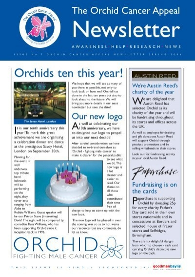 View Pdf Orchid