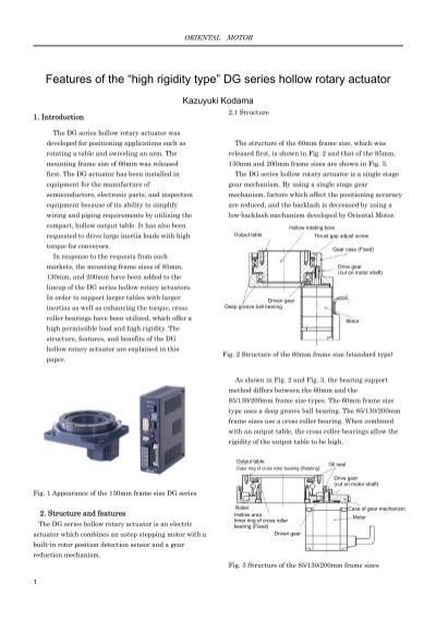 pdf Rheological Fundamentals