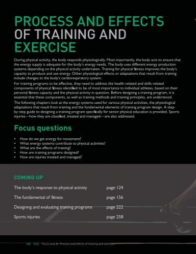 process effects of training and The effects of staffing and training on firm productivity and profit process has been rather simplistic and the value of staffing and training on firm.