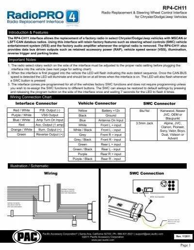 25102753 rp4 ch11 abt pac rp4-ch11 wiring diagram at crackthecode.co