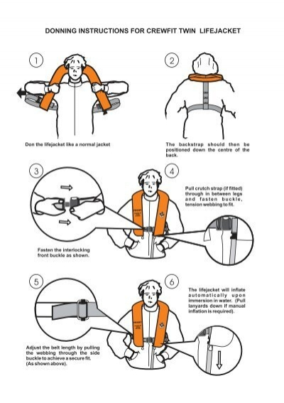 instructions how to use speed lift
