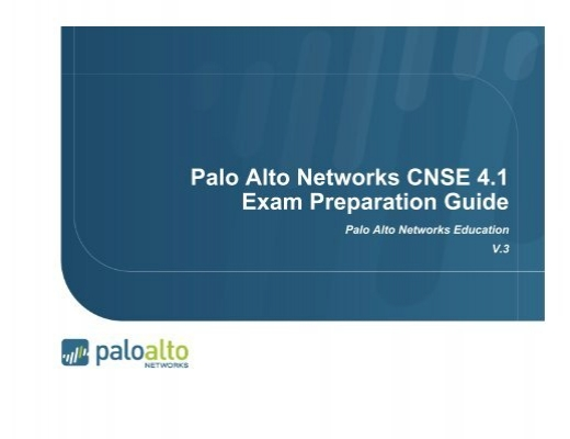 Palo alto networks Licensing Guide Installation manual