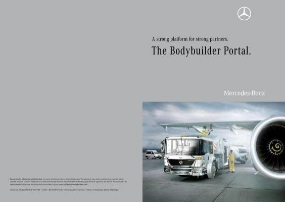 Https Bb Portal Mercedes Benz Com Portal
