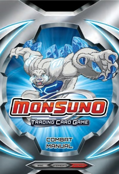 Ttpm blogs comic con giveaway: winx and monsuno exclusives! Ttpm.