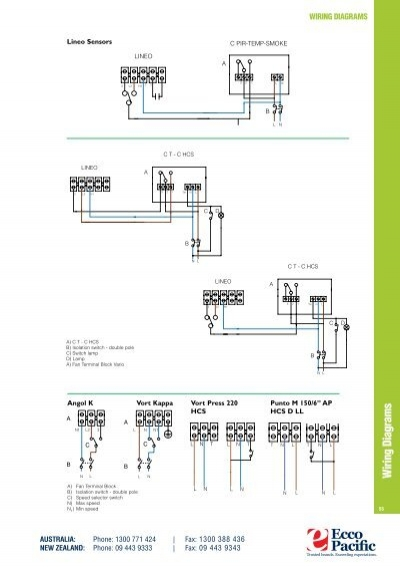 Gauge Wiring Diagram Wiring Harness Wiring Diagram Wiring