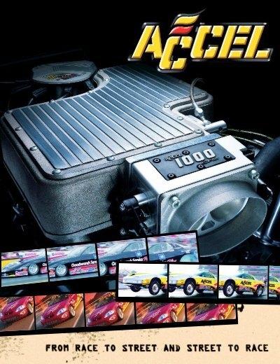 Dodge Colt Plymouth Arrow Challenger Saporro Ignition CONDENSER  1978