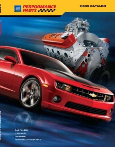 95-02 CAMARO RS FIREBIRD 3.8 V6 SERIES I SERIES II FACTORY ROCKER ARM ONE 3.8L