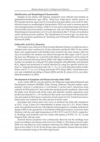 gorth 2008 using spss pdf
