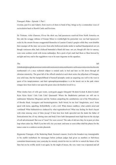 tratamentul cu aromoterapie varicoză unguent eficient cu varicoză